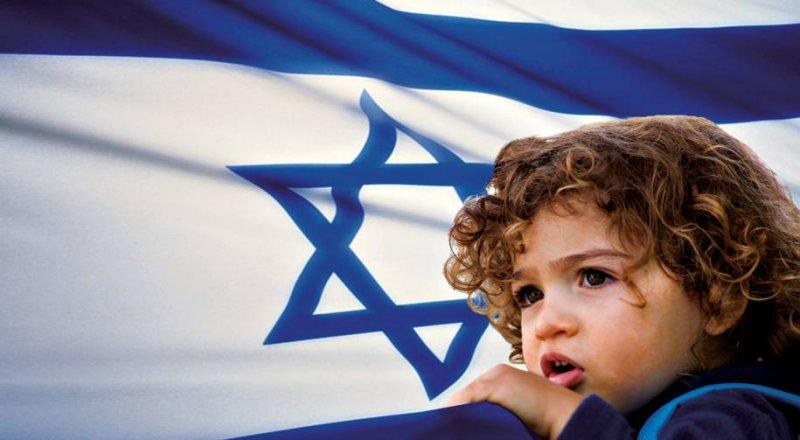 Photo of Семь секретов еврейских мам или как воспитать гения