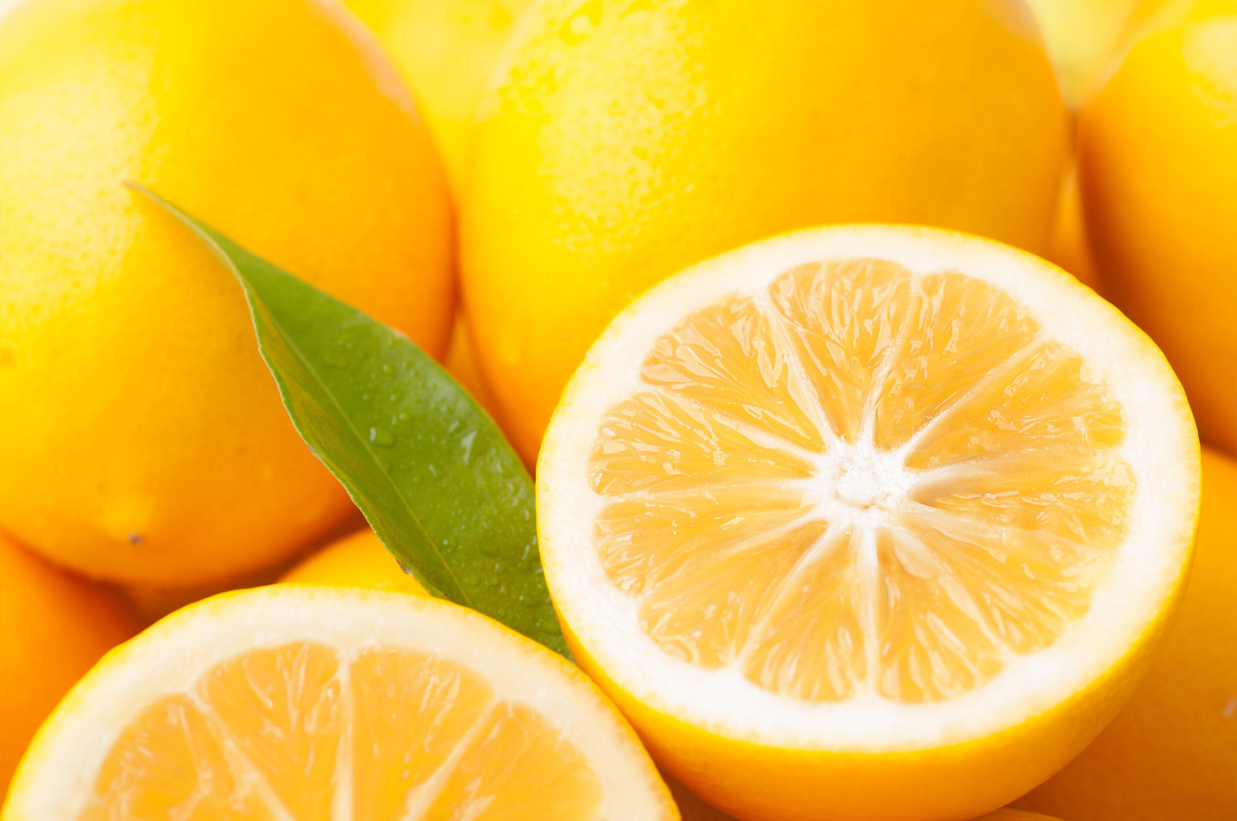 Photo of Зависть и лимоны. Короткая притча.