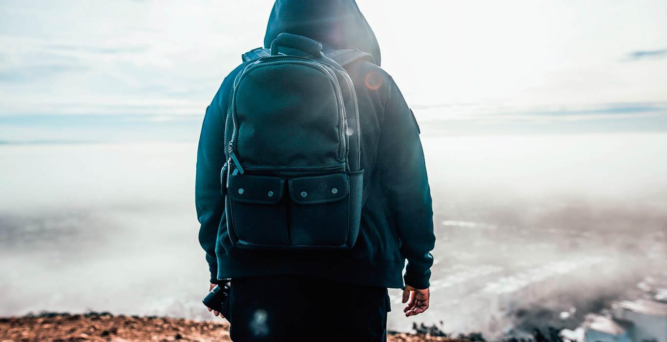 Photo of Готовы ли вы к чрезвычайной ситуации? Как собрать тревожный рюкзачок.