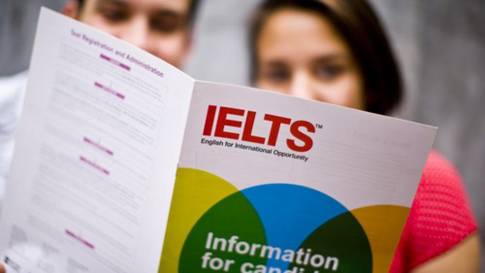 Photo of Как самостоятельно подготовиться к экзамену IELTS?
