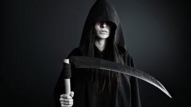 Photo of Притча о кузнеце и смерти